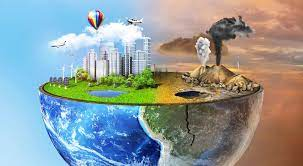 IoT and pollution: A breath of fresh air