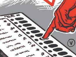 Voting: Can my office stop me from voting? Election Guidelines 2019