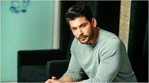 Sidharth Shukla dies at 40: Actor's last social media posts are thankful  notes to doctors, paralympic winners | Celebrities News – India TV