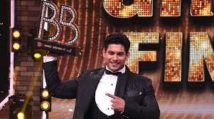 Sidharth Shukla Dies: Popular Bollywod Actor & Reality TV Star Was 40 –  Deadline