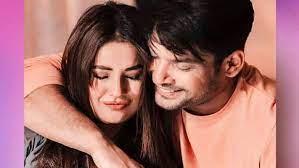 Sidharth Shukla-Shehnaaz Gill's wedding: Popular couple might get married  next year (Astro read)