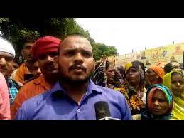 Army or navy ka jaban ko police na pita(2) - YouTube