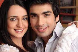 TV actors who married their co-stars! | India Forums