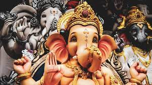 Ganesh Chaturthi this month: Date, shubh muhurat and significance -  Information News
