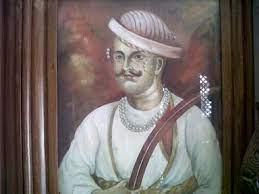NCERT Notes: Nana Saheb - Dhondu Pant [Modern Indian History For UPSC]